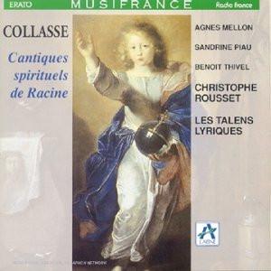 ColasseCantiqueRacine.jpg