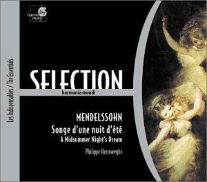 MendelssohnSongeNuitété.jpg