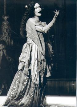 Les Indes Galantes (Rameau)