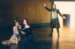 Mitridate (Mozart)