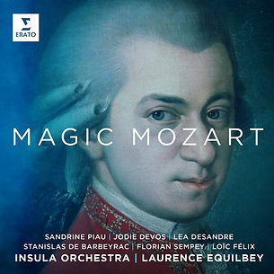 Wolfgang-Amadeus-Mozart_Insula-Orchestra