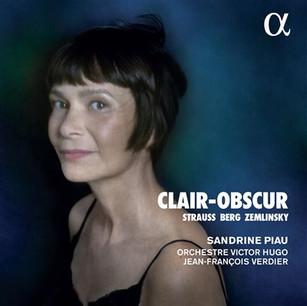 Clair-Obscur.jpg