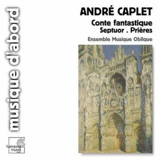 CapletConte.jpg