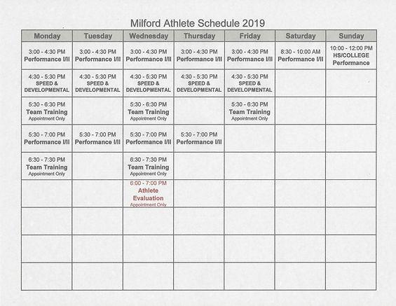 Athlete Schedule 2019_edited.jpg