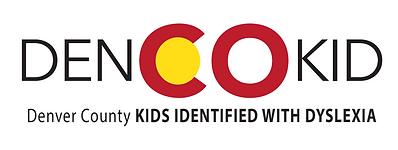 DenCOKID Logo.PNG