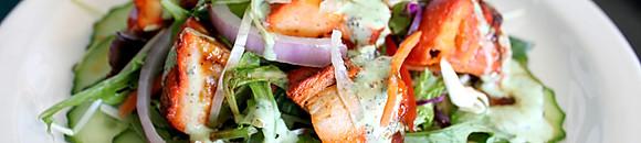 Khana Salads