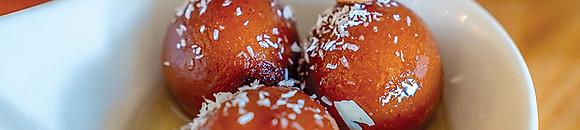 Khana Sweets