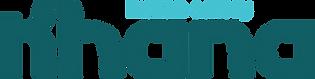 Khana Logo Meadowbank.png