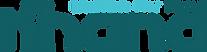 Khana Logo StHeliers.png