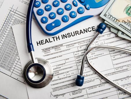 $25.5 Millon Verdict Against Aetna in Bad Faith Insurance Case