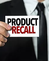 Product Recall.webp