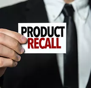 Product Recall.webp