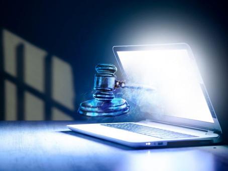 Florida Lawyers Obtain $400 Million Jury Verdict on Zoom