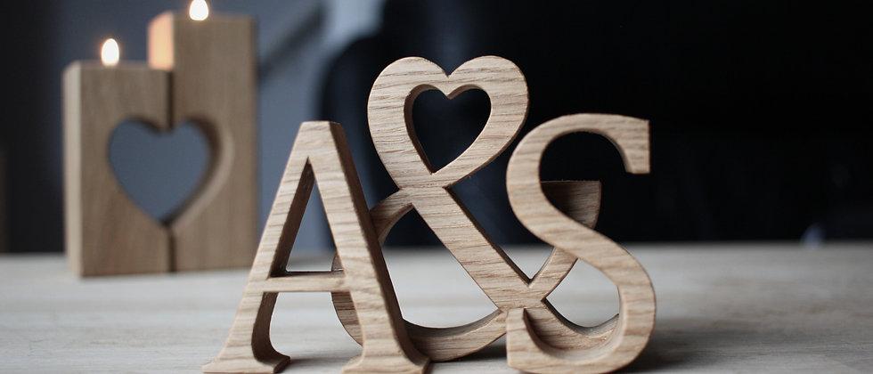 Love Letters - Cambria
