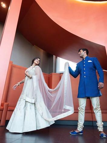 Sana & Salim Jivani.jpg