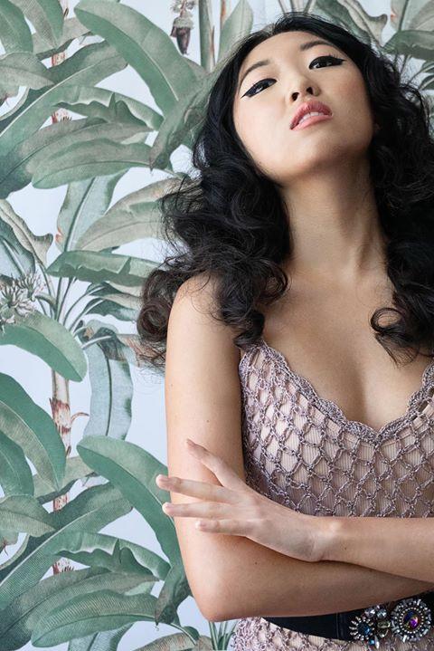 Hair_ LaDonna Stein_Stylist_ Tiffany For
