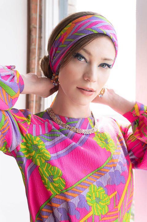 Jewelry _ Tiffany Forsberg_Wardrobe_ Jul
