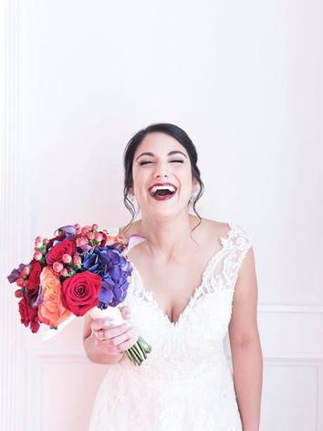 The beautiful bride Mrs.Colia.jpg