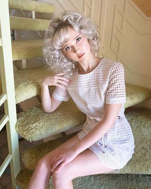 Hair_ LaDonna Stein_Location_ Shag Palac