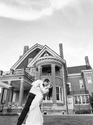 Mr. & Mrs.Haire.jpg