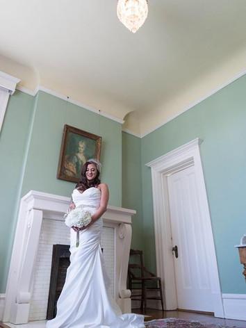 The beautiful bride this evening 💍.jpg