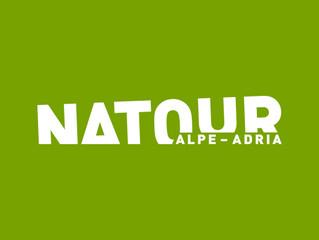 Dogodki v okviru sejma Natour Alpe Adria Gospodarsko razstavišče, 1.-4.2.201
