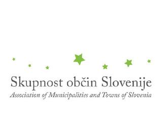 Povzetek delavnice SOS, kot priporočilo pripravljavcem nove strategije razvoja turizma