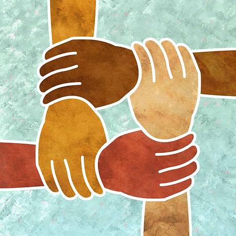 through-our-community-s-cultural-diversi