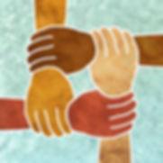 through-our-community-s-cultural-diversity-iiKYTK-clipart.jpg
