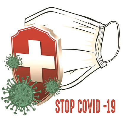 face-mask-stop-corona-virus-covid-19-icon-vector-30390751_edited_edited_edited.jpg