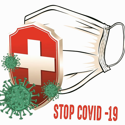 face-mask-stop-corona-virus-covid-19-icon-vector-30390751_edited_edited_edited.jpg