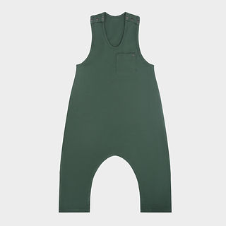 organic cotton baby jumpsuit.jpg