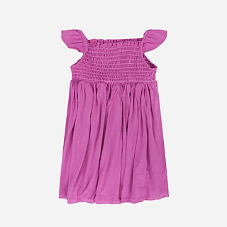bamboo girl's sleeveless vest.jpg