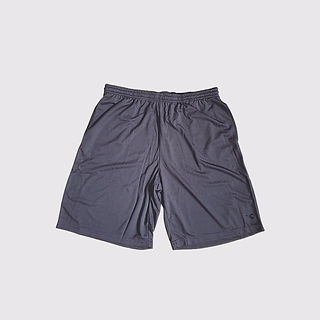 Men's sport short