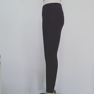bamboo yoga legging