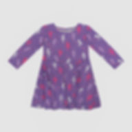 bamboo girl's dress top.jpg