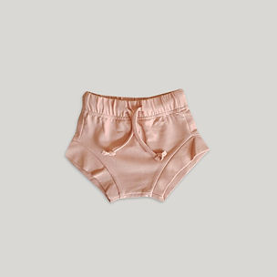 pale_salmon_short_1024x1024_2x.jpg