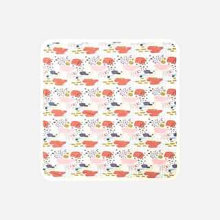 organic cotton baby blanket.jpg