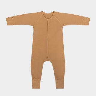 bamboo baby onesie.jpg