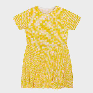 bamboo girls dress.jpg