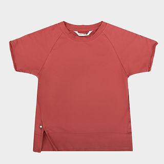 organic cotton boys t-shirt.jpg