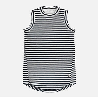 organic cotton boys tank.jpg