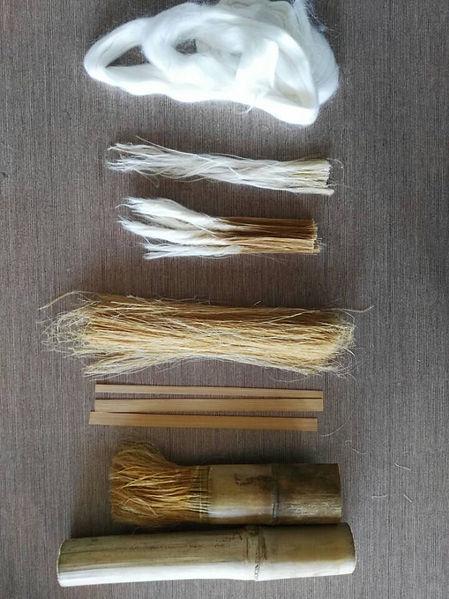 original bamboo fiber.jpg