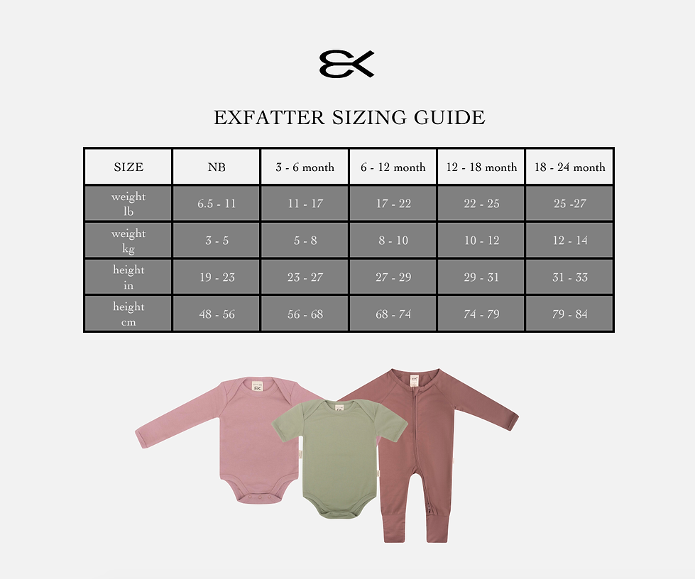 exfatter size guide.png