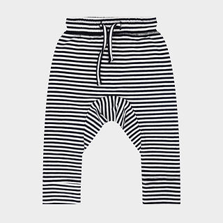 organic cotton boys jogger.jpg