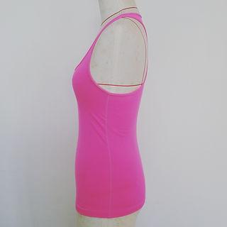 eco-friendly bamboo clothing