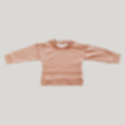 yPcmwkhSTfSPI0k30Te9_BE-Pullover-Coral_7