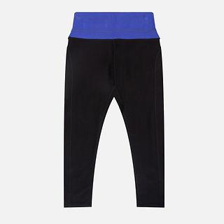 Top Sales Peach Buttock Running Mid-Waist Women Fitness Yoga Pants .jpg