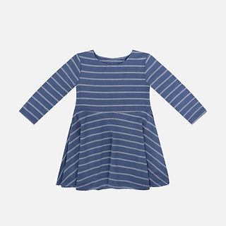 bamboo baby dress top.jpg