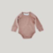 KBD_LS_Coral_720x.png